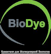 Биотех-Индустрия