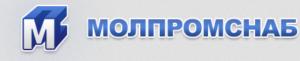 Молпромснаб