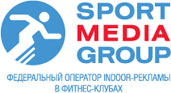 SPORTMEDIAGROUP