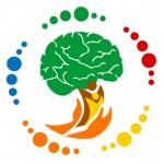 Центра нейропсихологии