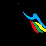 Типография, реклама «Эваз»