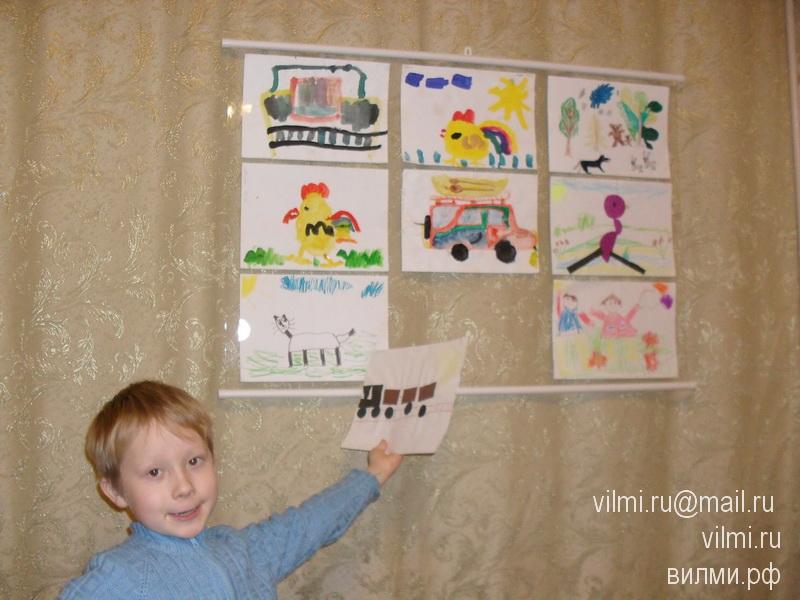 Стенд для детского сада, универсальный - все форматный, подвесной, мобильный, гибкий, прозрачный!